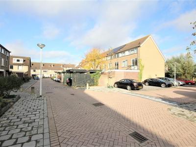 Walmolen 35 in Papendrecht 3352 AL