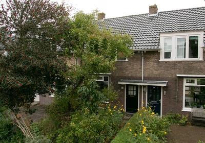 Theemsstraat 22 in Haarlem 2014 RX