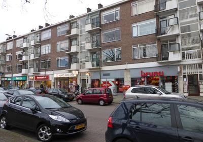 Peppelweg 82 B in Rotterdam 3053 GP