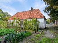 Hollandlaan in Drunen 5151 JC