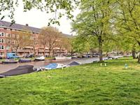 Stadionkade 38 -Iii in Amsterdam 1077 VP