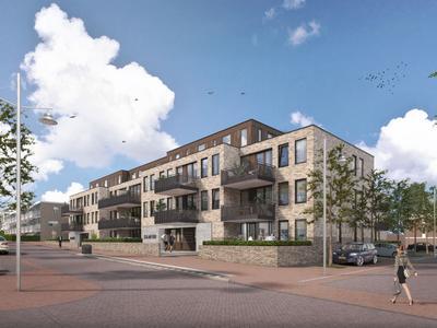 Bouwnummer (Bouwnummer 16) in Zwanenburg 1161 CR