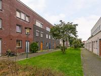 Waarderstraat 65 in Zoetermeer 2729 MA