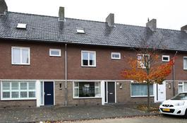 Westertorenlaan 14 in Tilburg 5037 BD