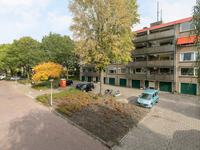Atletenstraat 111 in Enschede 7535 AT