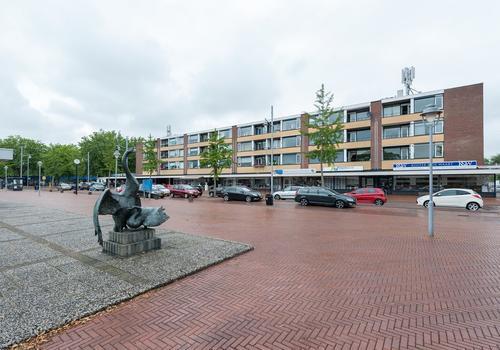 Esdoornlaan 38 in Zwanenburg 1161 JJ