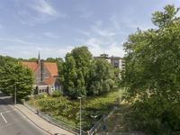 Hagenborgh 167 in Almelo 7607 JV