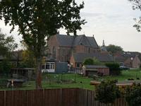 Kruithuisstraat 50 in IJzendijke 4515 AX