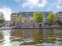 Sloterkade 167 G in Amsterdam 1059 EB