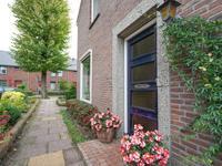 Lindestraat 10 in Beek 6573 XB