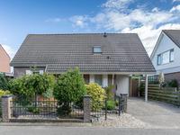 Biesterlaan 5 in Schalkwijk 3998 KG