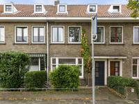 Musschenbroekstraat 33 in Eindhoven 5621 EA
