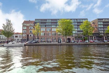Sloterkade 167 G* in Amsterdam 1059 EB