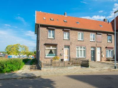 Bilderdijkstraat 9 in Heerlen 6416 VL