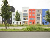 Klaprozenweg 47 C2 in Amsterdam 1032 KK