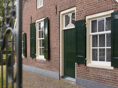 Deventerweg 44 in Voorst 7383 AD