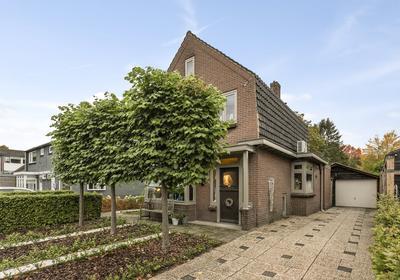 Cederlaan 6 in Veenendaal 3904 KC