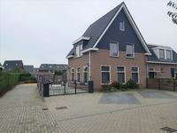 Weidestraat 10 A in IJsselmuiden 8271 PR