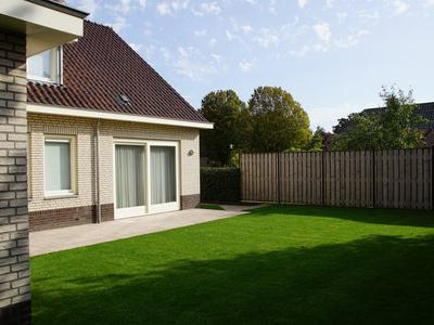 Grenswal 35 in Veldhoven 5509 KB
