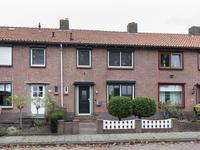 'T Walletje 9 in Klundert 4791 AB