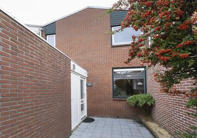 Dubbelmonde 24 in Zevenbergen 4761 NK