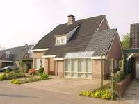 Laarpark 30 in Veghel 5467 HL