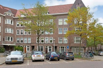 Roerstraat 48 1 in Amsterdam 1078 LR