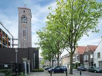 Sint Willebrordstraat 91 in Tilburg 5014 CA