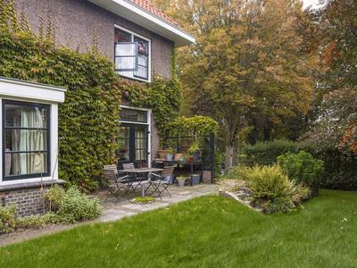 Oranjestraat 5 in Nijverdal 7443 CC