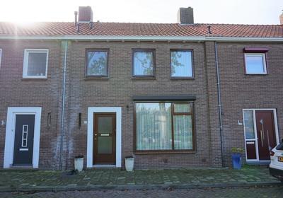 Noordwal 69 in Oostburg 4501 JT