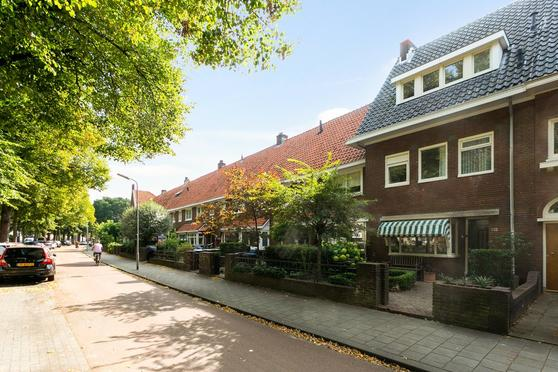 Graafseweg 199 . in 'S-Hertogenbosch 5213 AE