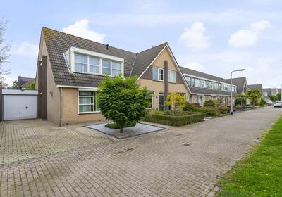 Megenstraat 85 in Tilburg 5045 KE