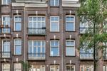 Brederodestraat 41 Iii in Amsterdam 1054 MR