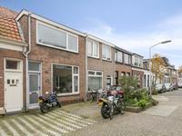 Leidsestraat 124 in Haarlem 2013 XP