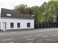 Steenweg 76 in Moerdijk 4781 AR
