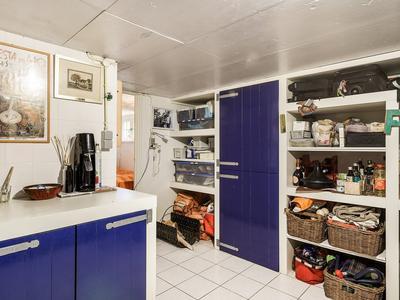 Roomeinde 28 A in Broek In Waterland 1151 AP