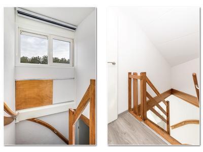 Slingehof 33 in Ridderkerk 2987 CW