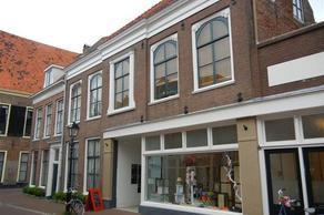 Ridderstraat 2 B in Culemborg 4101 BK