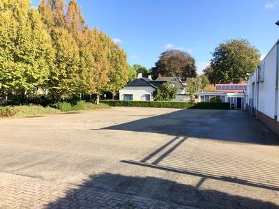 Noorderstraat 316 in Sappemeer 9611 AT