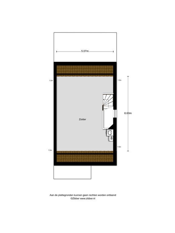 Preludehof 93  5245 AR ROSMALEN