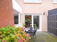 Graaf Floris V Straat 83 in Den Helder 1785 JZ