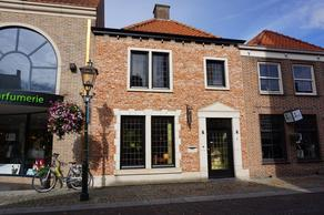 Julianastraat 1 in Sluis 4524 CC