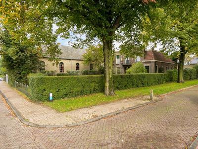 Buorren 16 in Hemelum 8584 VC