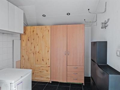 Jan Van Der Benstraat 6 in Schagen 1742 SE
