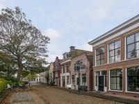 Nieuwstraat 56 in Harlingen 8861 TH