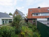 Het Noord 5 in Drachten 9207 AD