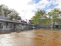 Van Duivenvoordelaan 14 in Wassenaar 2241 ST