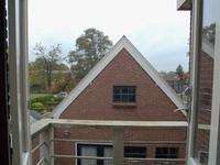 Julianastraat 66 B in Dedemsvaart 7701 GN