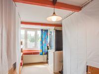 Minstraat 56 Bis in Utrecht 3582 CD