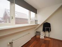 Oude Groenestraat 60 * in Nijmegen 6515 ED